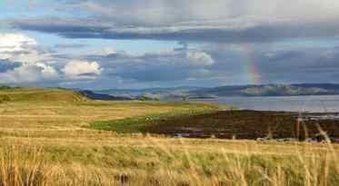 Gorten rainbow