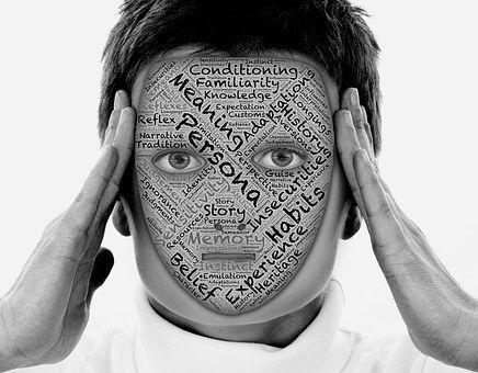 mask-1306181__340