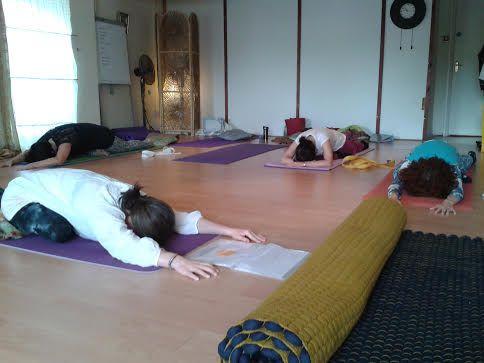 yogatraining2