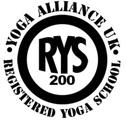 RYS200_logo_black
