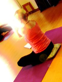 jayne yoga_n