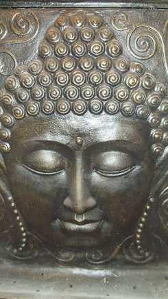 zen bhudda 007