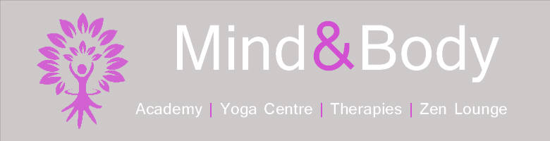 mindandbodybury.co.uk, site logo.