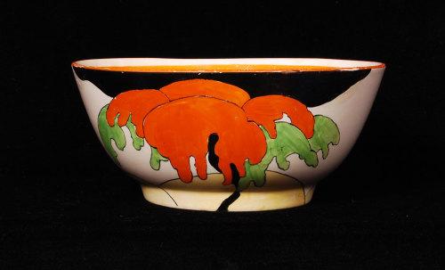 Woodland Bowl
