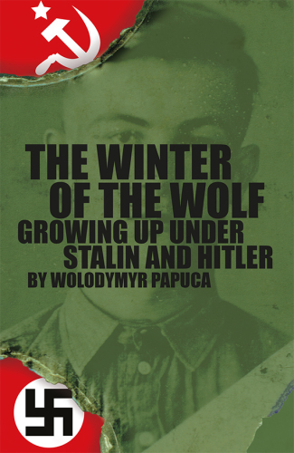 The Winter of the Wolf front cover(1)
