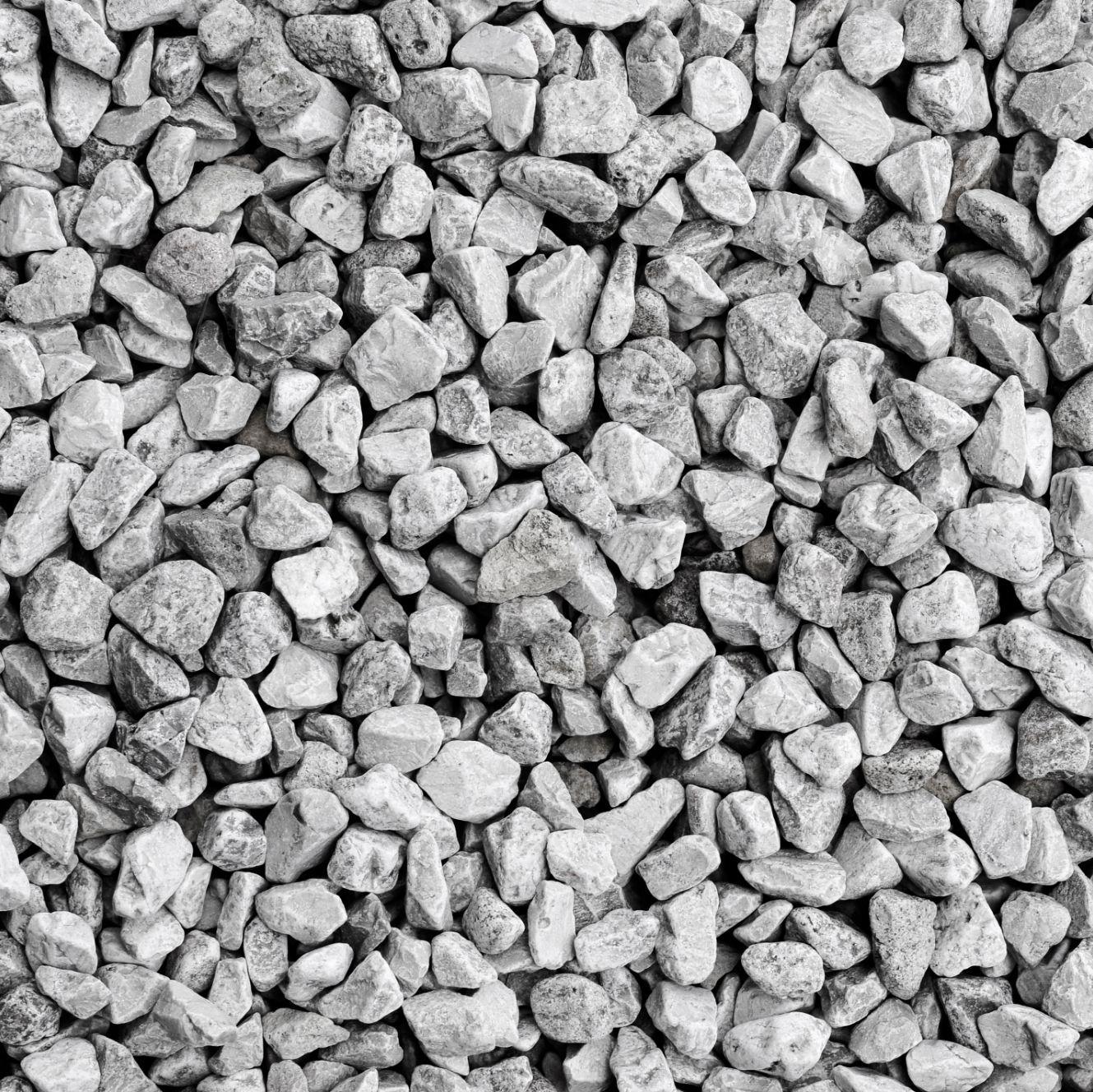 Limestone Aggregates