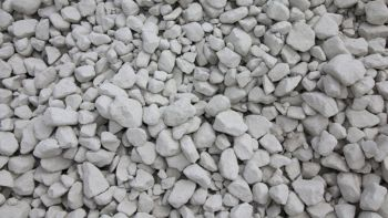 20-4mm Limestone