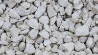 20-30mm Limestone