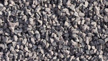 2-6mm Limestone