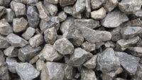 60-30mm Limestone