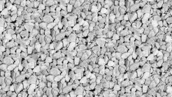 6-14mm Stone Chippings