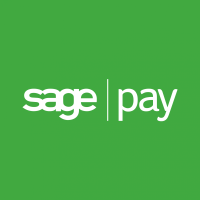 Sage-Pay-Logo-Square