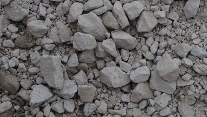 6F5 Capping Stone