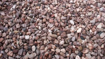 10-20mm Staffordshire Gravel