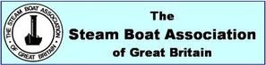 Steamboat Association Of Great Britain