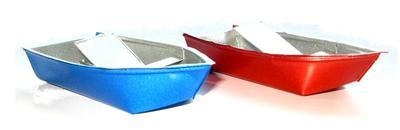 Box Set -  Pop Pop Boats.