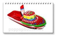 <!-- 030 -->Pop Pop Tug Boats