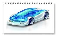 <!-- 079 -->Eco Friendly / Solar Toys