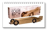 <!-- 090 -->Tin Cars & Toys