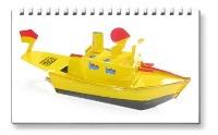<!-- 081 -->Indonisian Pop Pop Boats