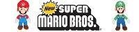 Super Mario Plush Toys