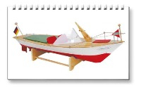 <!-- 071 -->Model Kits