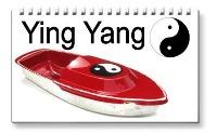 <!-- 0609 -->Yin Yan, Ying Yang -  Pop Pop Boats