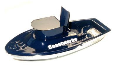 coastworks pop pop tug boat