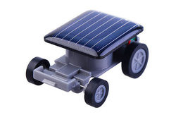 solar-powered-toy-car 1