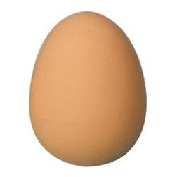Bouncing Eggs.