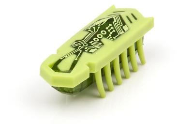 Hexbug Nano - Green