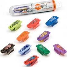 Hexbug Nano - Wholesale X 10.