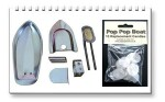 engines candles kits and spares