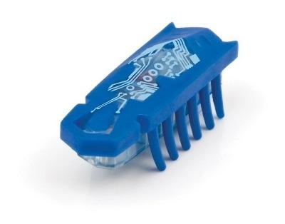 Hexbug Nano -  Blue.
