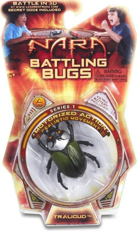 tralicud nara battling bug packaging 2