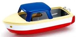 ponyo pop pop boat