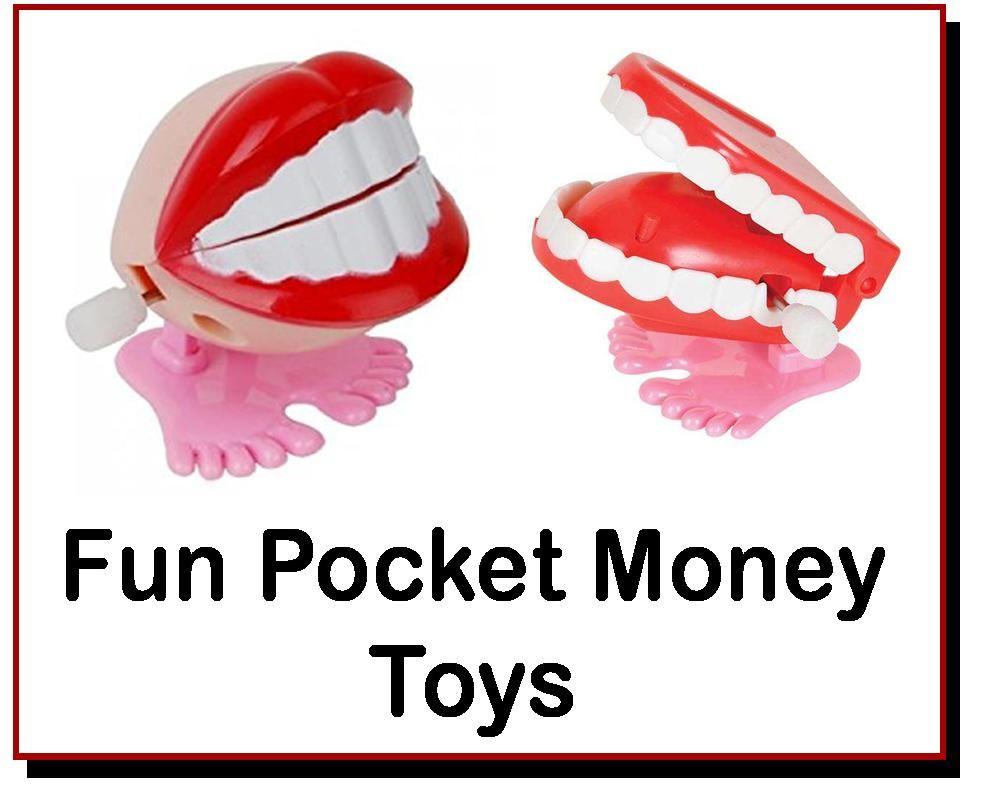 <!-- 145 -->Fun Toys