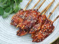 canape chicken miso1