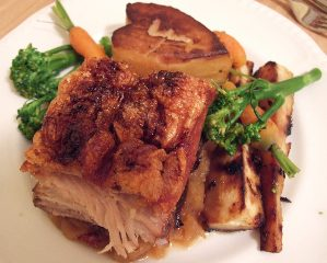 Pork Belly 1.JPG