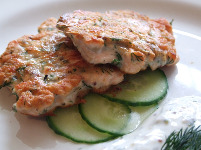 Salmon and Dill Fishcakes.JPG