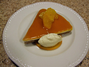 white_choc_mango_orange_tart