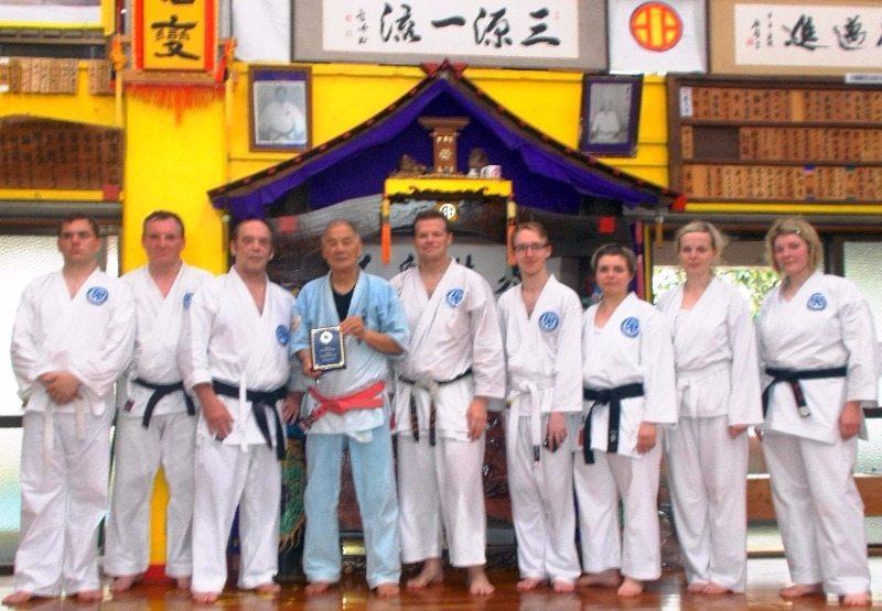 okinawa 2015 -f3