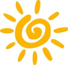 Sunshine_Swirl