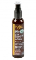 Argan Oil - Organic for skin/hair & nails 80ml Spray Vegan
