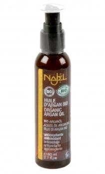 Argan Oil - Organic for skin/hair & nails 80ml Spray Vegan