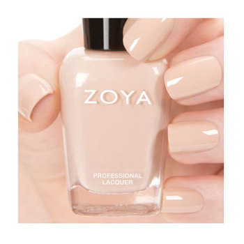 Zoya Nail Polish  CHANTAL