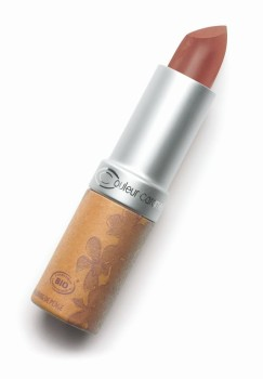 Lipstick - CHOCOLATE (no:211) Couleur Caramel