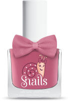 <!-- 012 -->Pink Bang - PINK Nails Washable Polish
