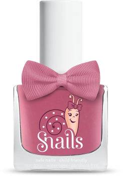 Pink Bang - PINK Nails Washable Polish