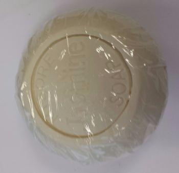 Mysore Sandalwood Soap JASMINE